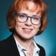 Nachfolgerin Anja Offermann