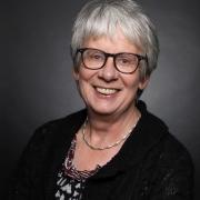 Ulrike Weber, Prospektiv Gmbh ind Dortmund